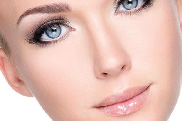 Sulema Permanent Makeup Eyebrows