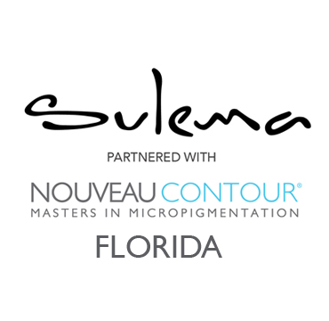Sulema Permanent Makeup - Florida