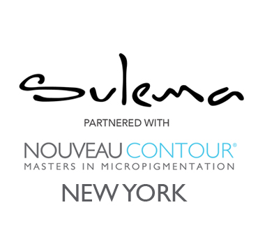 Sulema Permanent Makeup - New York